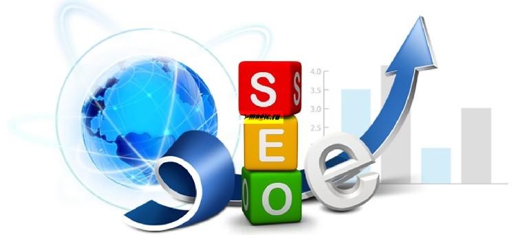 Поисковое продвижение сайтов строительной отрасли