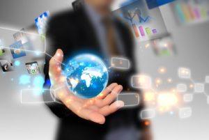 Успех сайта – в руках СЕО профессионалов